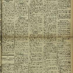 Gazette van Lokeren 24/10/1897