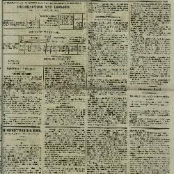 Gazette van Lokeren 08/02/1874