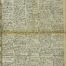 Gazette van Lokeren 14/04/1907