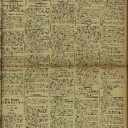 Gazette van Lokeren 16/05/1897