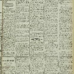 Gazette van Lokeren 04/06/1905