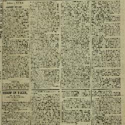 Gazette van Lokeren 14/05/1876