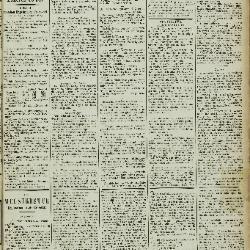 Gazette van Lokeren 21/01/1900