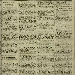 Gazette van Lokeren 28/03/1869