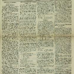 Gazette van Lokeren 28/10/1866
