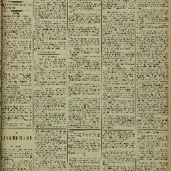 Gazette van Lokeren 20/03/1904