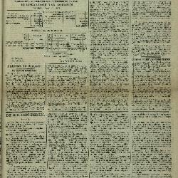 Gazette van Lokeren 17/08/1879