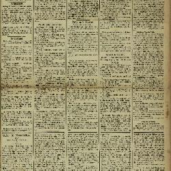 Gazette van Lokeren 28/10/1894