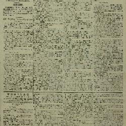 Gazette van Lokeren 22/11/1874