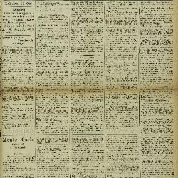 Gazette van Lokeren 12/10/1902