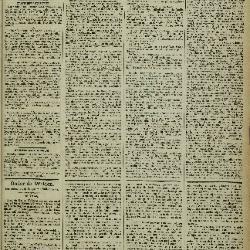 Gazette van Lokeren 14/10/1877