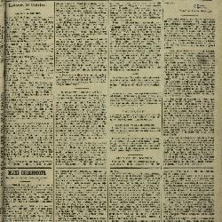 Gazette van Lokeren 01/11/1868