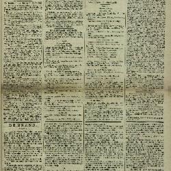 Gazette van Lokeren 31/03/1878