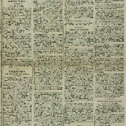 Gazette van Lokeren 22/05/1870