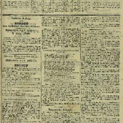 Gazette van Lokeren 06/07/1856