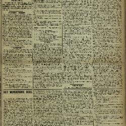 Gazette van Lokeren 31/10/1880