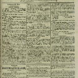 Gazette van Lokeren 26/05/1861