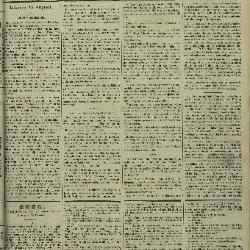 Gazette van Lokeren 16/08/1868