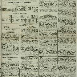 Gazette van Lokeren 02/04/1871
