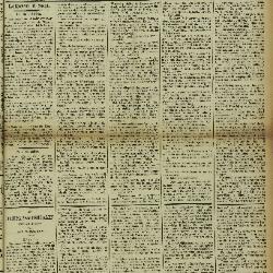 Gazette van Lokeren 07/09/1902