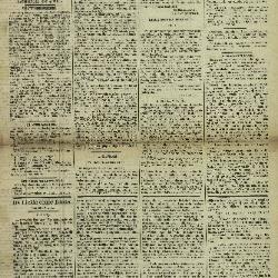 Gazette van Lokeren 23/06/1878