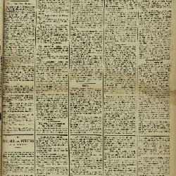 Gazette van Lokeren 06/09/1891