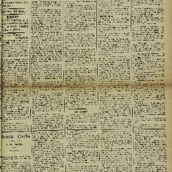 Gazette van Lokeren 21/12/1902