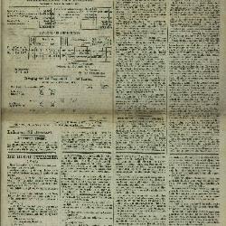 Gazette van Lokeren 13/01/1878