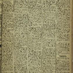 Gazette van Lokeren 20/07/1890