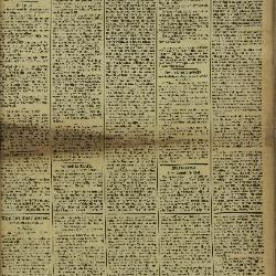Gazette van Lokeren 23/07/1893