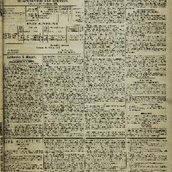 Gazette van Lokeren 04/03/1883