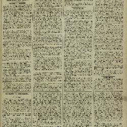Gazette van Lokeren 25/04/1880