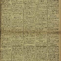 Gazette van Lokeren 11/09/1892
