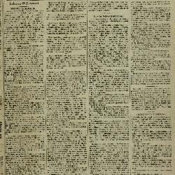 Gazette van Lokeren 20/02/1876