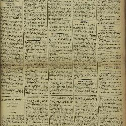 Gazette van Lokeren 01/09/1895