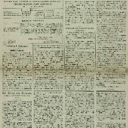 Gazette van Lokeren 06/02/1870