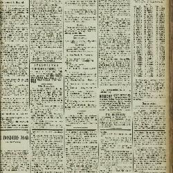 Gazette van Lokeren 02/09/1906