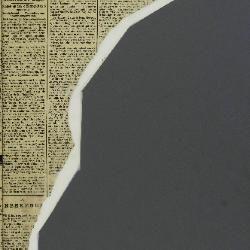 Gazette van Lokeren 28/09/1890