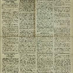 Gazette van Lokeren 22/02/1880