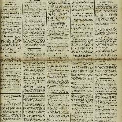 Gazette van Lokeren 24/04/1892