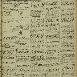 Gazette van Lokeren 31/01/1904