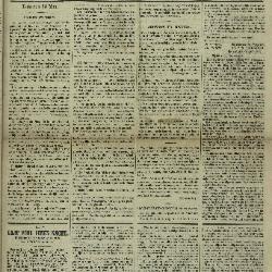 Gazette van Lokeren 14/05/1865