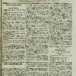 Gazette van Lokeren 02/12/1860