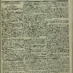Gazette van Lokeren 22/11/1857
