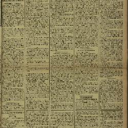 Gazette van Lokeren 27/02/1887