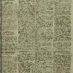 Gazette van Lokeren 17/01/1875