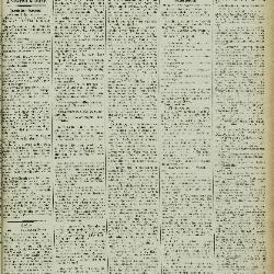 Gazette van Lokeren 05/02/1905