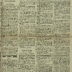 Gazette van Lokeren 23/04/1865