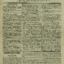 Gazette van Lokeren 14/12/1862
