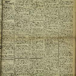 Gazette van Lokeren 27/11/1887